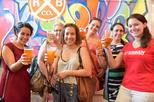 Save 20%! Total NYC Tour: Midtown Sites, Bites & NYC Breweries All Day Adventure