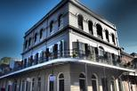 Save 25%! Ghost and Vampire Walking Tour Of The French Quarter