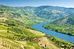Save 3%! Douro Valley Historical Tour