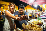 Save 10%! Discover the Best Local Food Tour by Night in Kuala Lumpur