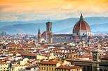 Save 10%! 5-Day Best of Italy Trip