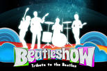 Save 65%! Beatleshow at Planet Hollywood Resort and Casino
