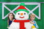 Save 15%! LEGOLAND Florida Resort