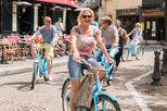 Save 20%! Hidden Paris Secrets Bike Tour