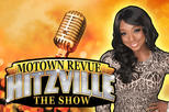Save 34%! Hitzville the Show at Planet Hollywood Resort and Casino