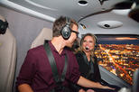 Save 17%! Las Vegas Strip Evening Helicopter Tour