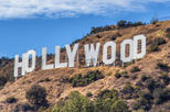 Save 21%! Best of Los Angeles Tour from Anaheim