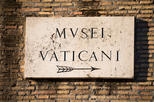 Save 15%! Early Access Vatican Museums Small-Group Tour