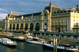 Save 23%! Super Saver Skip-the-line & Private Guided Tour: Louvre and Orsay Museums