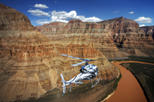 Save 17%! Grand Canyon West Rim Luxury Helicopter Tour