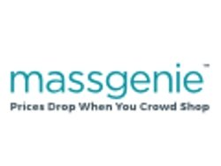 logo of MassGenie