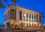 Save 7%! The Mob Museum Admission!!
