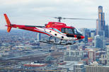 Save 38%! Chicago Helicopter Tour!!