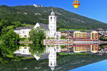 Save 13%! Munich Super Saver: Salzburg and Lake District Day Trip!