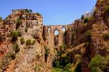 Save 30%! Ronda Day Trip from Seville