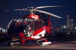 Save 20%! Chicago Helicopter Tour Nighttime Experience!!