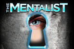Save 43%! The Mentalist at Planet Hollywood Hotel and Casino