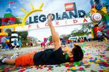 Save 23%! LEGOLAND Florida Resort!!