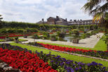 Kensington Palace Entrance Ticket From $22.97