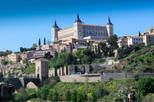 Save 10%! Madrid Combo Tour.