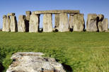 Save 10%! Small-Group Day Trip to Stonehenge, Glastonbury, and Avebury from London