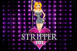 Save 43%! Stripper 101 at Planet Hollywood Resort and Casino