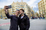 Save 15%! Gay-Friendly Private Walking Tour